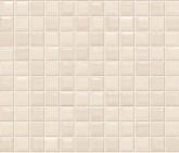 Supergres Lace Ivory Mosaico  30,5x30,5 cm LIVM