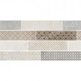Marazzi Clays Mosaico MLYG 30x60