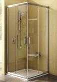 Ravak Rapier NRKRV2 80 cm zuhanykabin