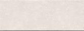 KERABEN Kalos White 30x90cm