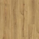 Sivatagi tölgy, világos természetes MJ3550 205x24cmx9,5mm