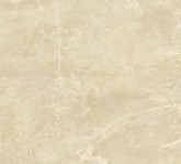 Prissmacer Ess. Yap Crema brillo 60x60 cm