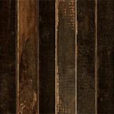San't Agostino Blendart Dark 30x120 cm