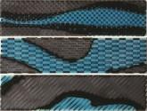 Imola Slash SLSH DK 73TQ 7,5x30 cm