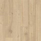 Természetes homokfúvott tölgy deszkák 138x19 cm