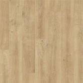 Eligna Velencei tölgy, természetes EL3908 138x15,6cmx8mm