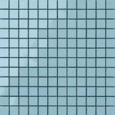 Marazzi Pottery Mosaico MMVA 30x30 cm
