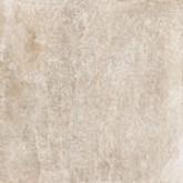 Imola Brixstone BRXT 60B 60x60 cm