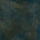 Keraben Future Oxido Lappato 75x75 cm