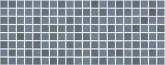 Marazzi Paint Mosaico Blu MMTQ 20x50 cm