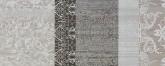 Shine Tormalina Batik B 24x59 cm