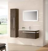 Salgar Aradia fürdőszobabútor akció