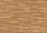 Egger Garrison Oak natural