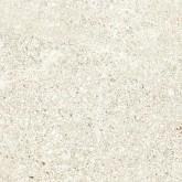 Grespania Reims Marfil 30x30 cm AKCIÓ