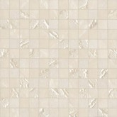 Supergres Four Seasons Mosaico Spring Satin 30x30 cm FSSS