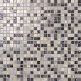 Supergres Four Seasons Mosaico Four Seasons One 30x30 cm FSF1