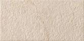 Supergres StoneTrack Ivory 30x60 cm STI6