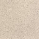 Imola Parade PRDE 60A RM 60x60 cm
