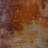 Grespania Estampa Rojo 60x60 cm