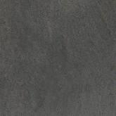 Marazzi Stonework Anthracite 60x60 cm