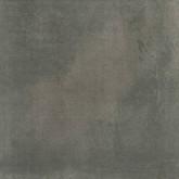 Grespania Vulcano Natural Iron 60x60 cm