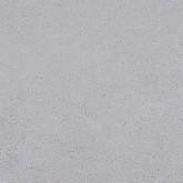 Porcelanosa Dover Acero 44,3x44,3 cm