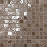 Supergres Four Seasons Mosaico Wood 30x30 cm FSWO