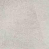 Imola X-Rock 60W 60x60 cm