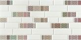 Imola Mash-Brick 5 36 30x60 cm