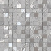 Supergres Four Seasons Mosaico Autumn 30x30 cm FSAU