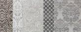 Shine Tormalina Batik C 24x59 cm