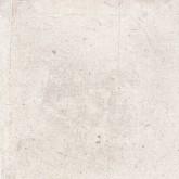Belle Epoque Vinci Blanco 25x25 cm