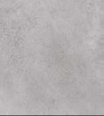 KERABEN Kalos Grey soft 60x60cm