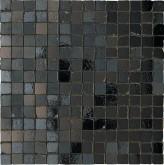 Impronta Metaline Iron Metal Mosaico 30x30 cm