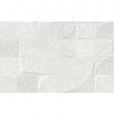 Grespania Reims Narbone Blanco 25x40 cm