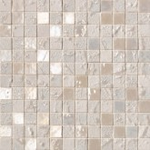 Supergres Four Seasons Mosaico Sand 30x30 cm FSSA