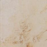 Lafaenza Caracalla 90B LP 90x90 cm