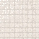 Supergres Four Seasons Mosaico Snow One 30x30 cm FSN1