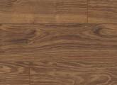 Egger Zermatt Oak mocca 4V