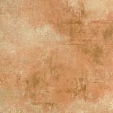 Grespania Estampa Ocre 60x60 cm