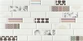 Imola Mash-BrickMix 36 30x60 cm