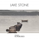 SUPERGRES Lake Stone burkolat