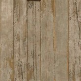 San't Agostino Blendart Grey 90x90 cm