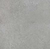 Prissmacer Ess. Cosmos Gris 60x60 cm