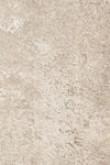 Imola Brixstone BRXT 46B 40x60 cm