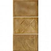 Imola 1874 S 12x18 cm
