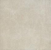 Ragno Sound Cream 60x60 cm