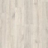 Visszanyert fehér patinás tölgy deszkák CL1653 120x19cmx8mm