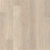 Eligna Világosszürke lakkozott tölgy deszkák EL1304 138x15,6cmx8mm