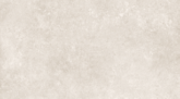 KERABEN Kalos White soft 37x75cm